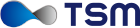 TSMTechnology LOGO